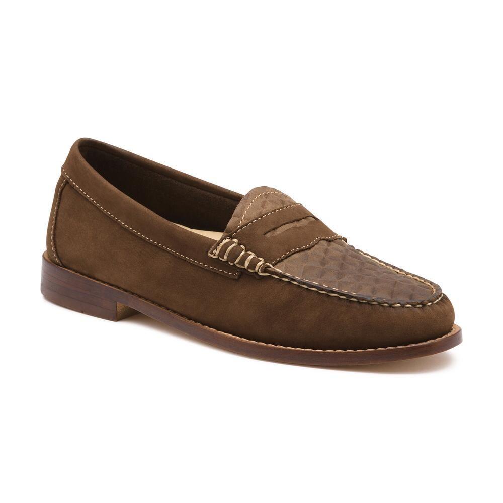Dress shoes men, Mens fashion shoes
