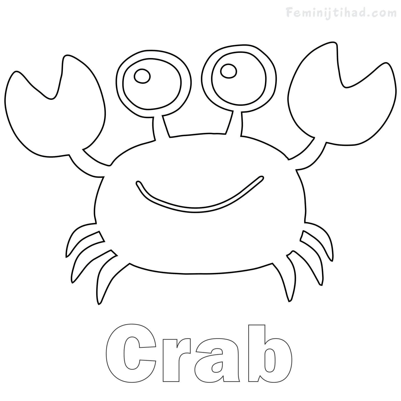 Crane Coloring Pages Printable Coloring Pages Super Coloring Pages Fish Coloring Page