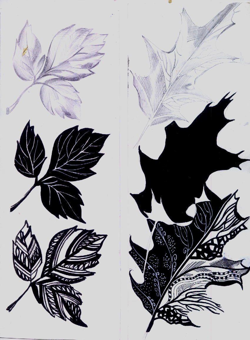 Картинки по запросу стилизация природных форм упрощение ...