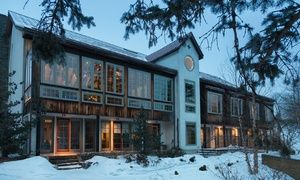 Stay at Glasbern Inn in Fogelsville, PA, with Dates into ...