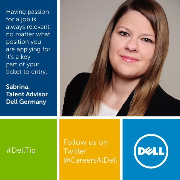 Information Technology Jobs And Engineering Careers At Dell Technology Job What Is Positive Engineering Careers