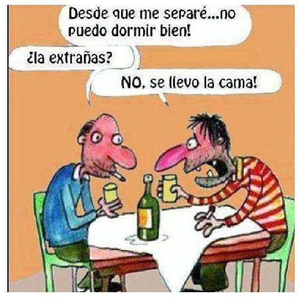 + Borrachos