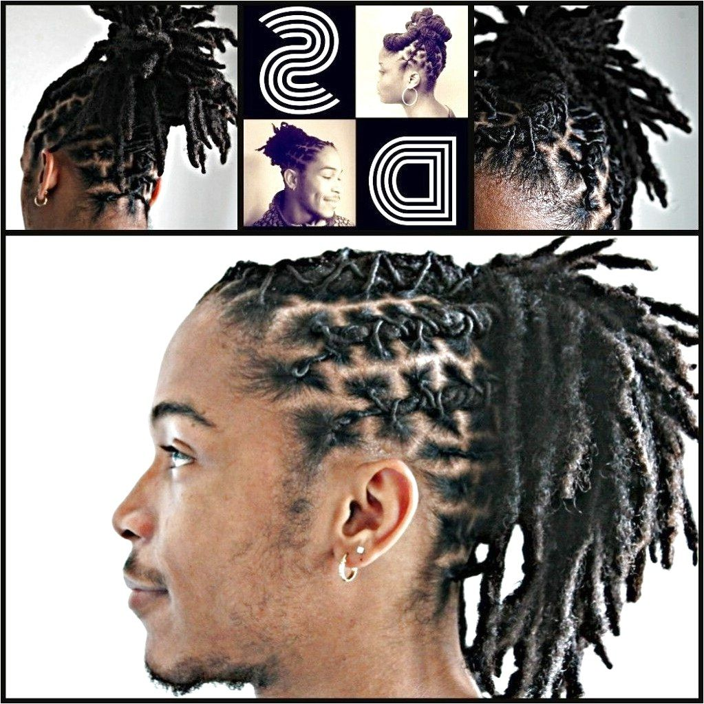 Short Hair Men Dreads Dreadlock Hairstyles For Men Mens Hairstyles Short Edgy Hair