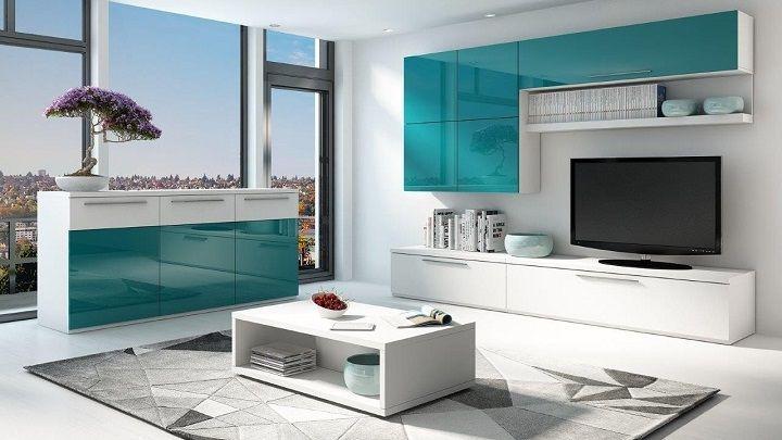 Amueblar piso completo conforama escritorio thales en - Amueblar piso completo merkamueble ...
