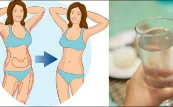 Perdre du poids pour bien paraître en bikini, maigrir sainement avec...