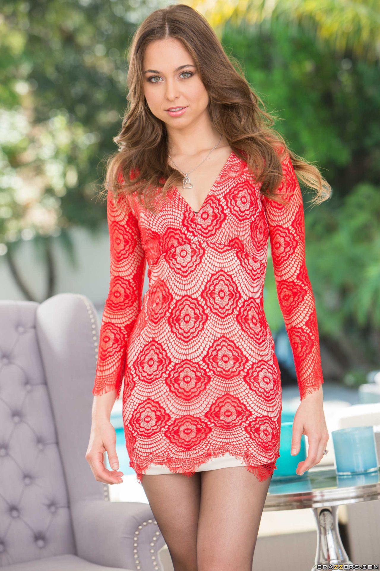 Riley Reid | Riley Reid | Pinterest | Stylish and Models