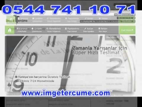 Rusca Apostil Tercume 0212 217 5541 Sirpca Ukraynaca Bulgarca