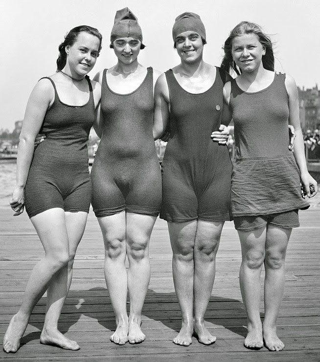 charleston sc nude women