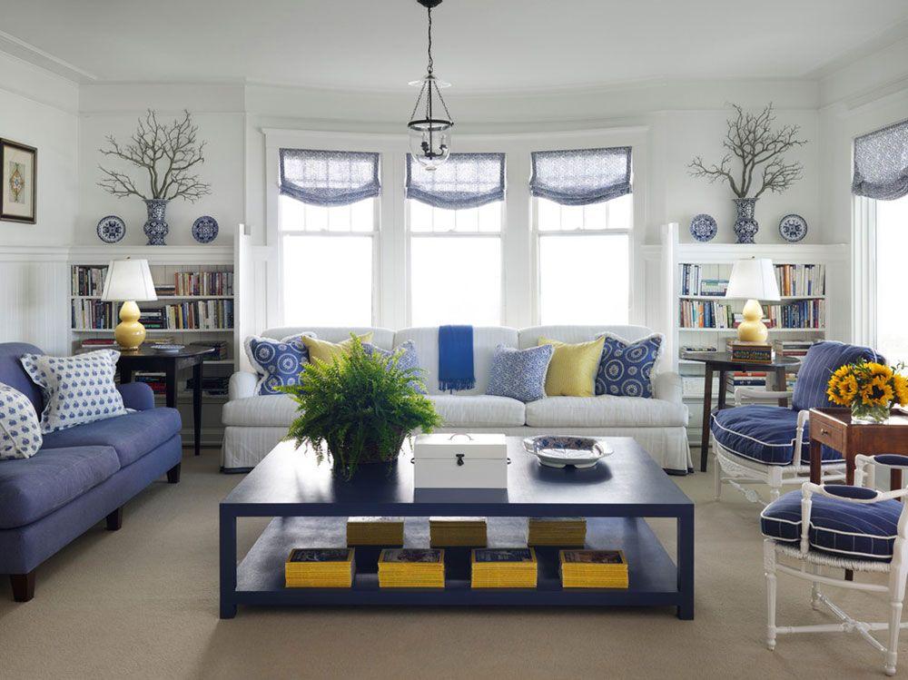 10 id es d co et conseils infaillibles pour claircir une pi ce sombre bricolage. Black Bedroom Furniture Sets. Home Design Ideas