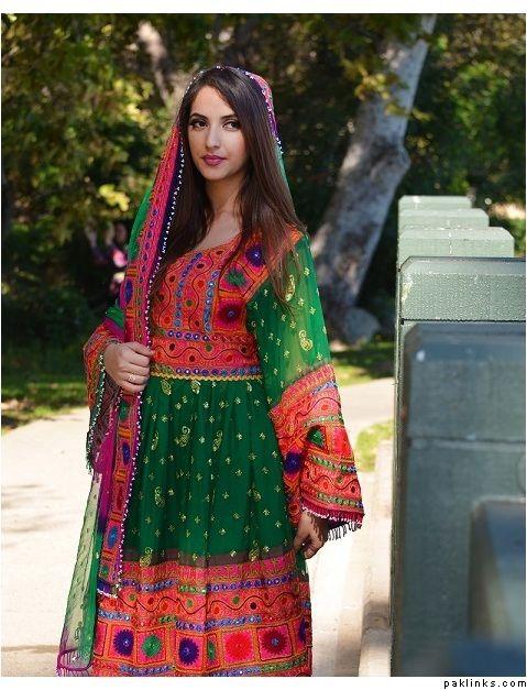 668e51d07b pashtun cultural dress - Google Search | cultrual drees wid xtyle ...