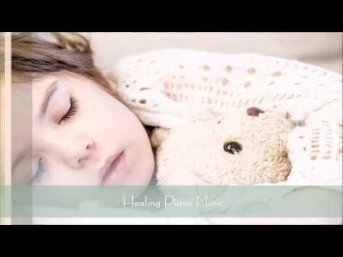 피아노 자장가 포근하고 잔잔한 태교음악 태교, 산모, 자장가, 휴식 Piano Prenatal Lullabies Cozy And ...