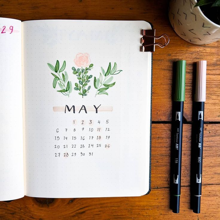 """Lauren 