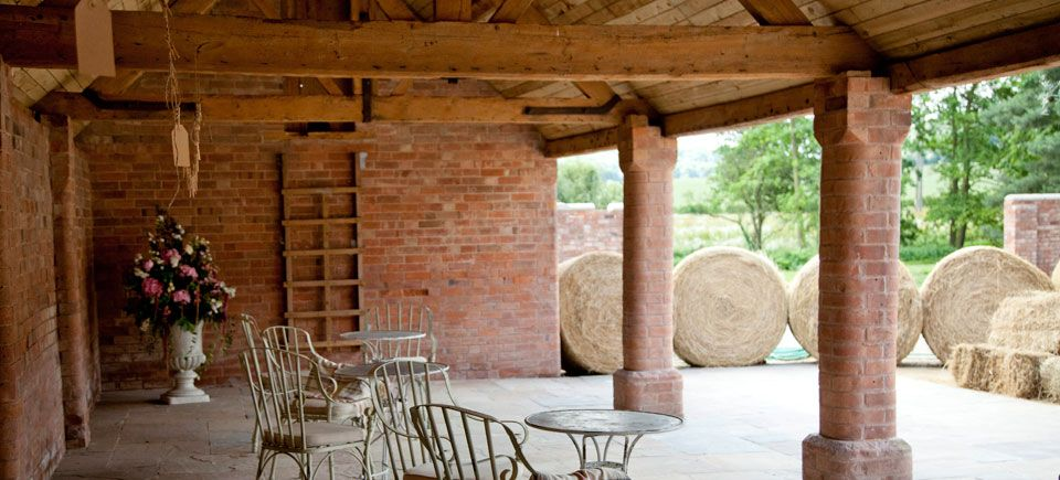 Warwickshire Wedding Venue Gallery At Swallows Nest Barn