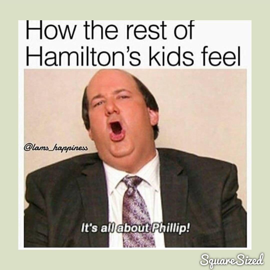 Image Result For Hamilton Memes Hamilton Memes Hamilton Jokes Hamilton Funny
