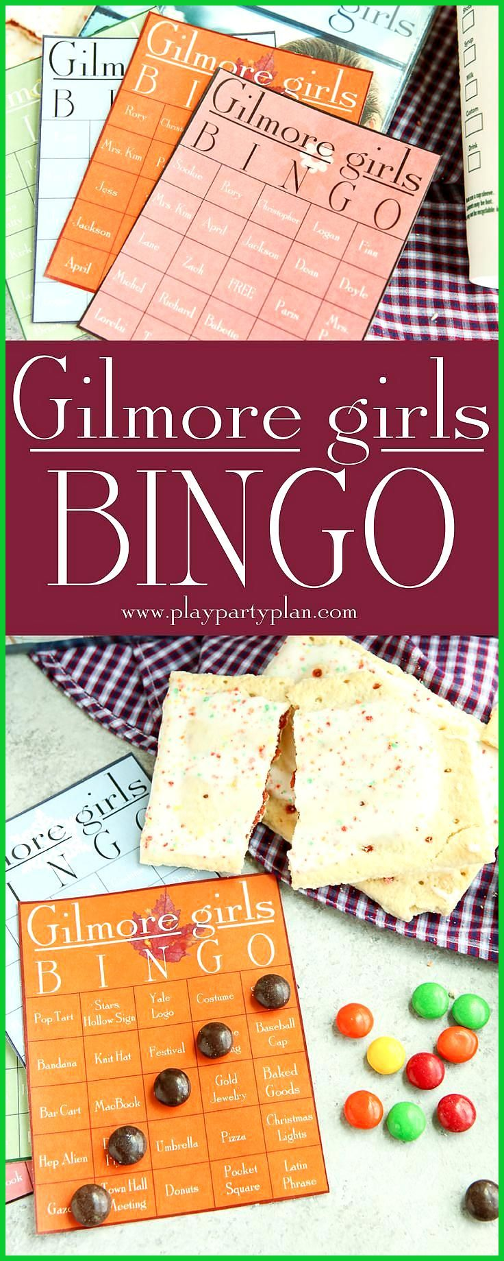Pin by Kristina Lynn on Gilmore Girls in 2020 Gilmore