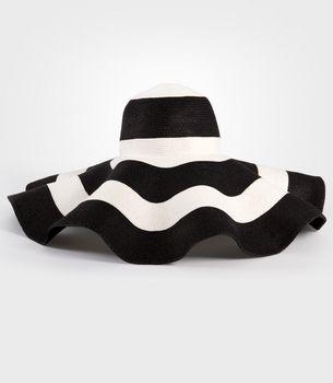 68be6f6abcc63 Giant Floppy Saint Tropez Hat
