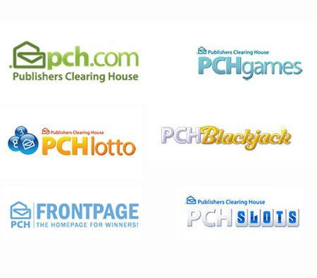 Pch I Jcg Claim Publishers CLAIMED SUPERPRIZE from PCHFRONTPAGE by