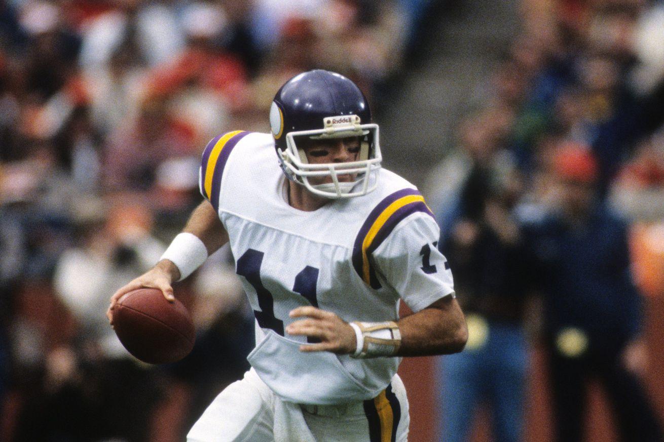 Minnesota Vikings News and Links June 10th 2019 NFL_News