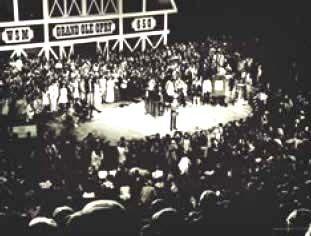 """Résultat de recherche d'images pour """"music nashville 1955"""""""