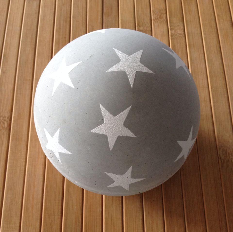 wohnbrise beton lista de deseos pinterest cemento lista de deseos y navidad. Black Bedroom Furniture Sets. Home Design Ideas
