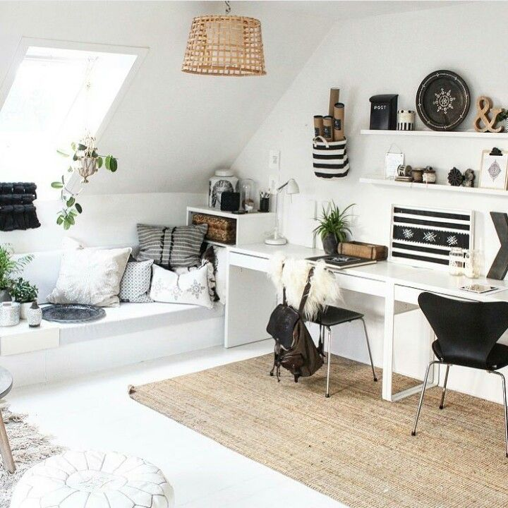 Pin By Katey Charmello On HOME // Bedroom Inspo
