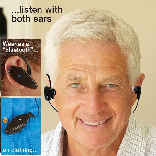 Pin By HearingAidsCentral.com On Hearing Aids Online