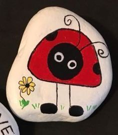 Photo of 50 Best Painted Rock Ideas, Weapons To Ruin Your Boring Time