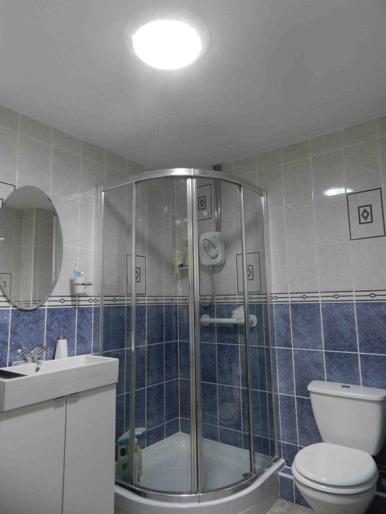 image result for tiny european bathroom ideas | master bath