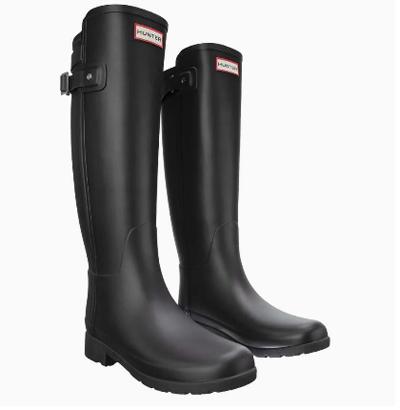 Buty Z Letnich Wyprzedazy W Ktore Warto Zainwestowac Hunter Boots Boots Shoes