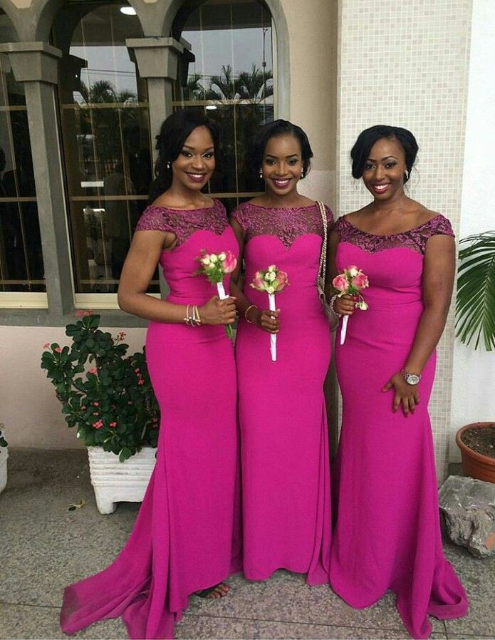 Love the color. | Bridesmaids Dresses. | Pinterest | Vestiditos ...