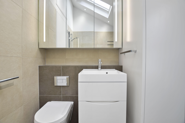 En Suite Main Bathroom Richmond Bathroom Solutions Bespoke Bathroom Bathroom Design