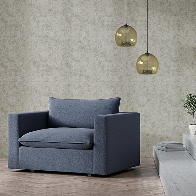 Tempaper Distressed Gold Leaf Pearl Removable Wallpaper Crate And Barrel Removable Wallpaper Crate And Barrel Metallic Wallpaper