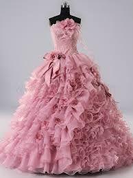untraditional wedding dress - Google zoeken