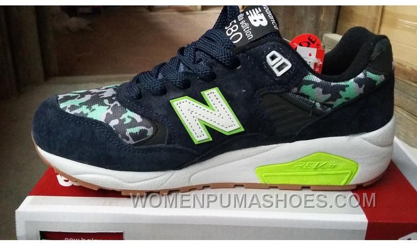http://www.womenpumashoes.com/new-balance-580-women-dark-blue-discount-azn5r.html NEW BALANCE 580 WOMEN DARK BLUE DISCOUNT AZN5R Only $58.00 , Free Shipping!
