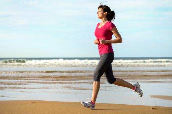 10 Ejercicios efectiva mañana para bajar de peso