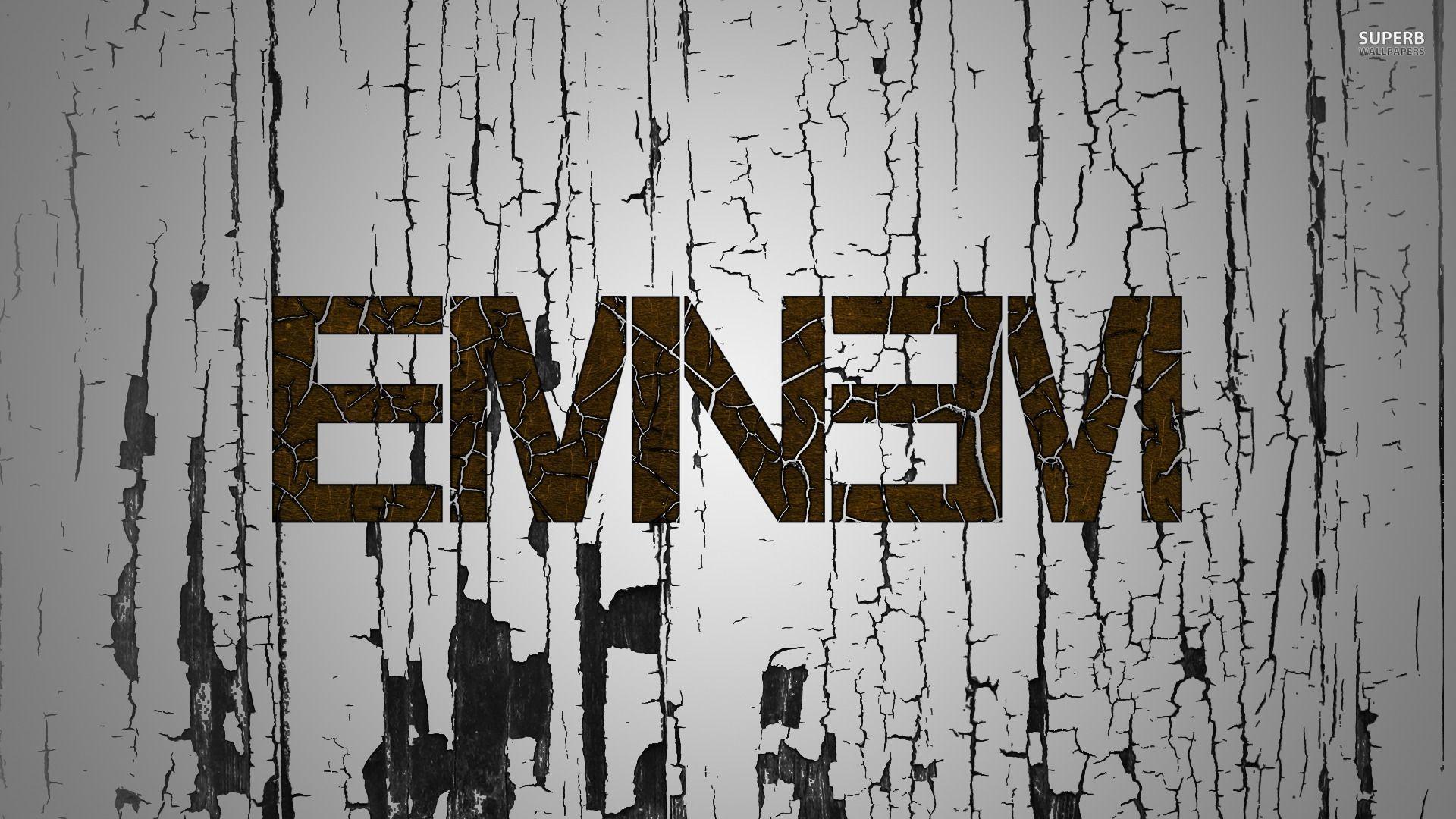 Download Wallpaper Logo Eminem - b1be727aa21603983603faa2b0bd820f  HD_307056.jpg