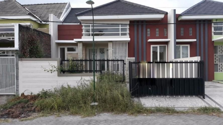 Kost rumah murah surabaya barat