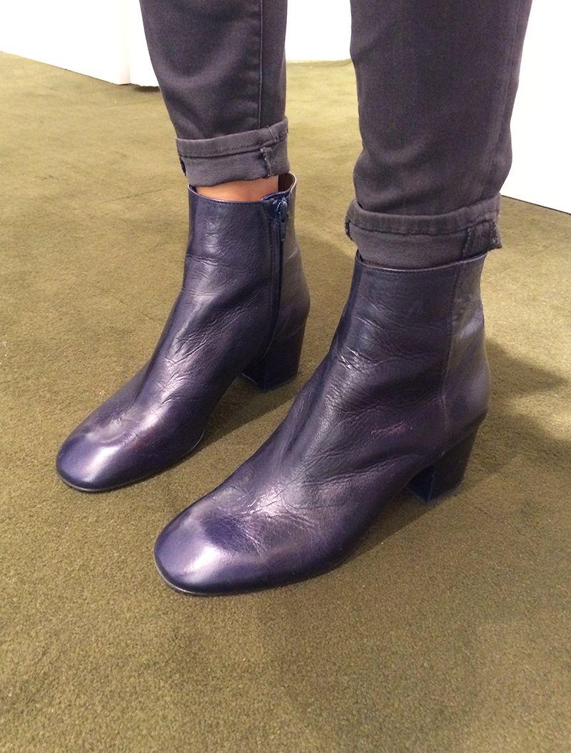 the bimba & lola boots
