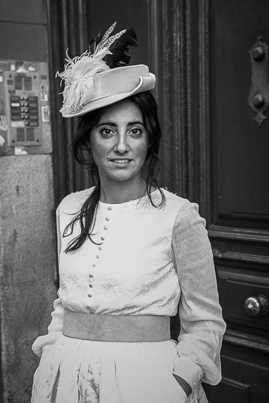 Bodas | Mi boda con Verderón | Página 3