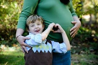 LOVE! Maternity pictures