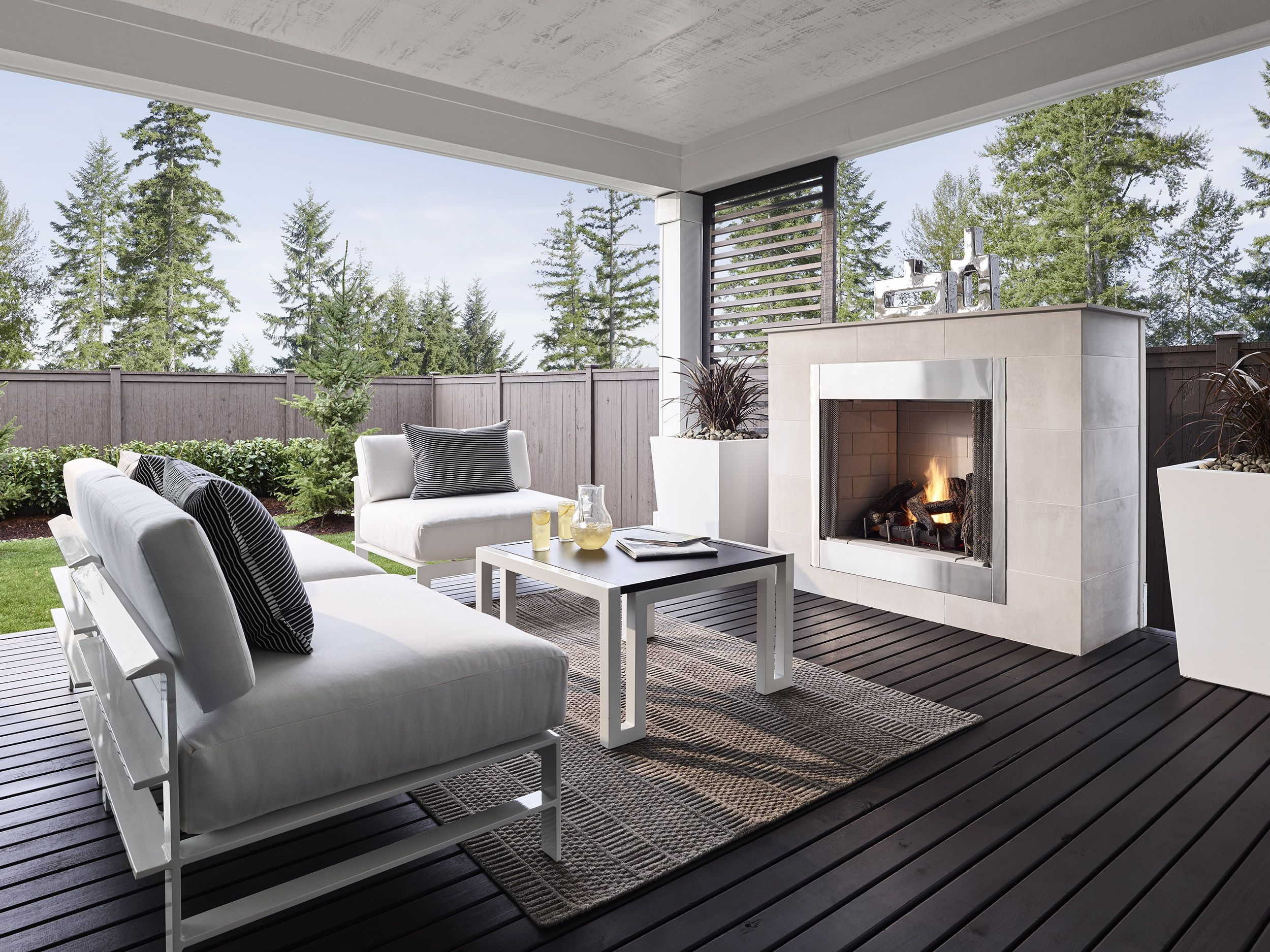 The Astoria by MainVue Homes McCormick is a Master Planned ... on Outdoor Living Space Builders Near Me  id=31356