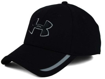 Under Armour Blitzed Out Cap Hats For Men Athletic Accessories