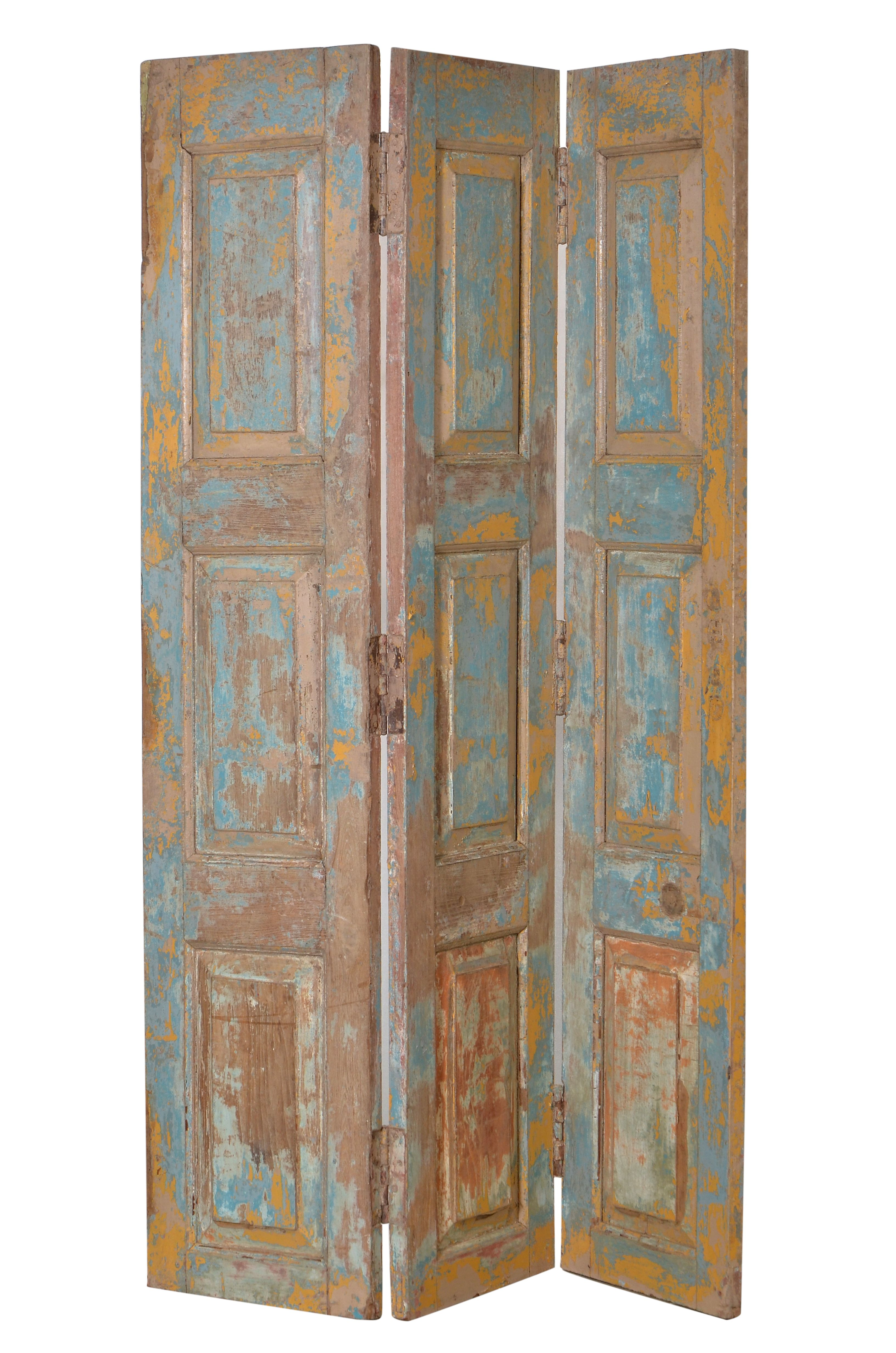 Original Indian room dividers Find more great Indian antiques