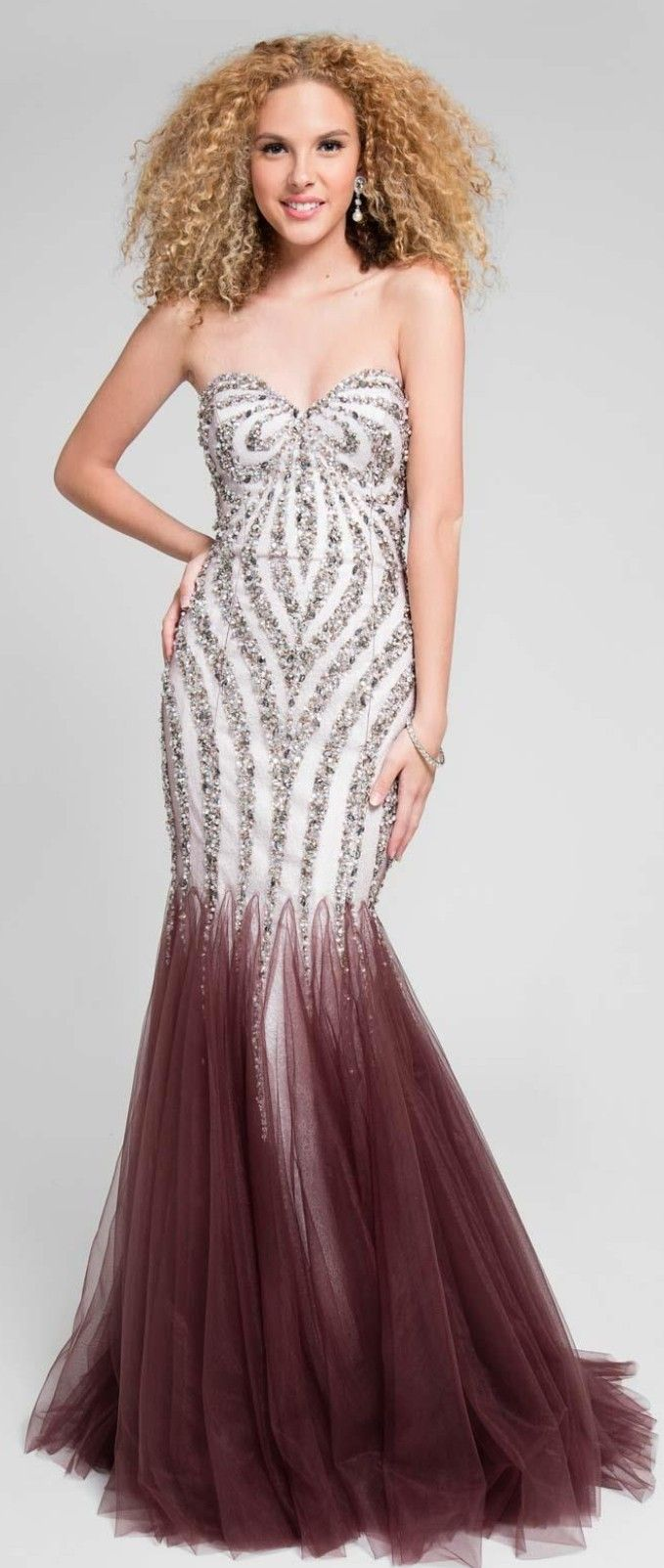 Pin by ansie de wet on all things burgundy pinterest dress designs