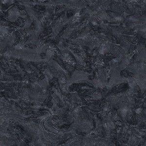 Granite Matrix Granite Slab Granite Granite Colors