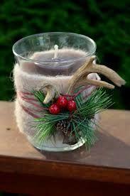 Bildergebnis für weckgläser weihnachtlich dekorieren #weckgläserdekorieren Bildergebnis für weckgläser weihnachtlich dekorieren #weckgläserdekorieren