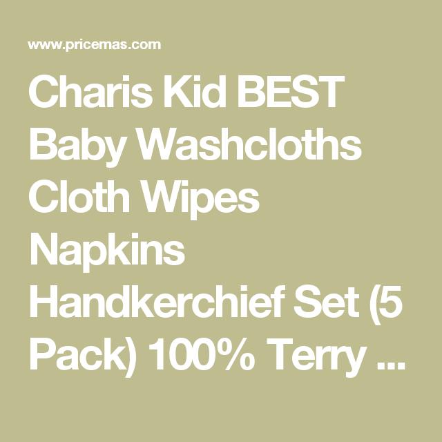 high washcloths bath resolution store reg comfort image cloths comforter drop p icon cleansing