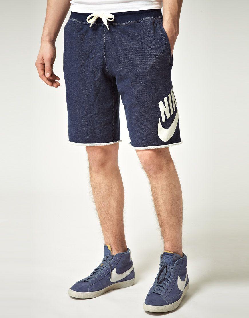560f1fec4f134 Купить спортивные шорты мужские в интернет магазине | Обо всем на ...