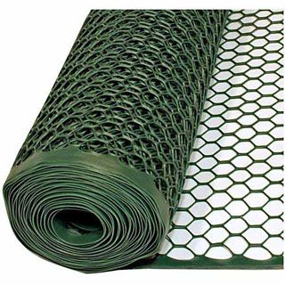 Click To Read More On Hexagrid Fence Green 3 X25 Wher I Live I