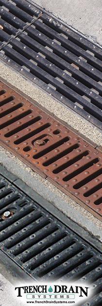 www drainagekits com | Drainage Solutions in 2019 | Drainage